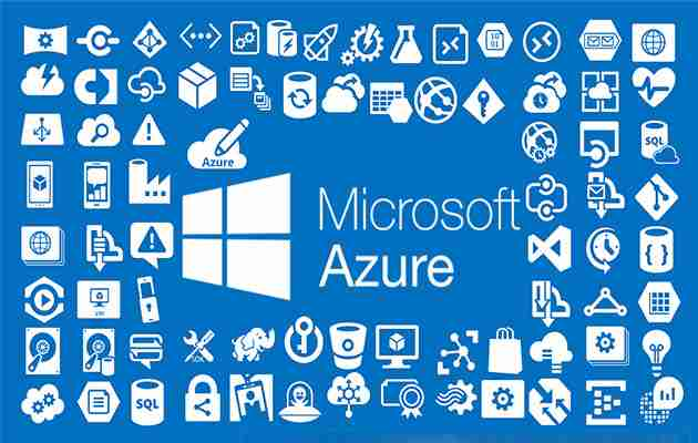 Microsoft-Azure-h