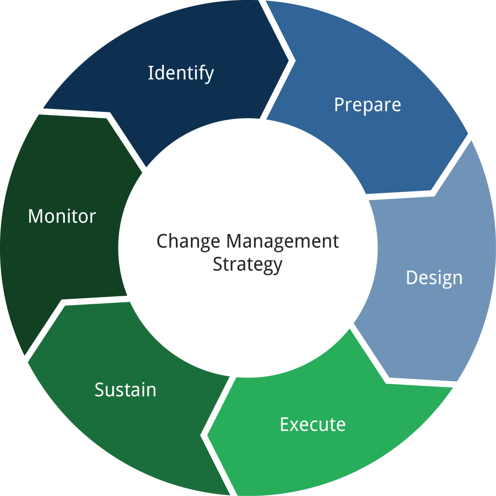 ERP-Change-management