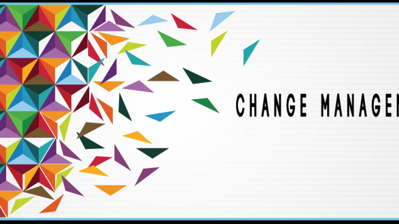 change management2