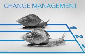 مدیریت تغییرات در پروژه های ERP