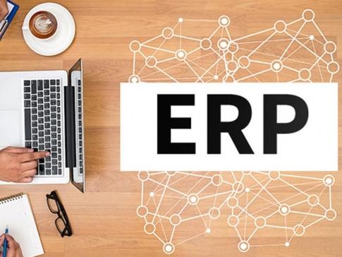 شرکت های ERP در ایران در سال 2019