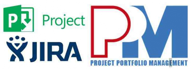 jira_msproject