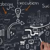 استراتژی ERP