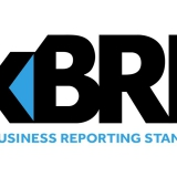 XBRL چیست