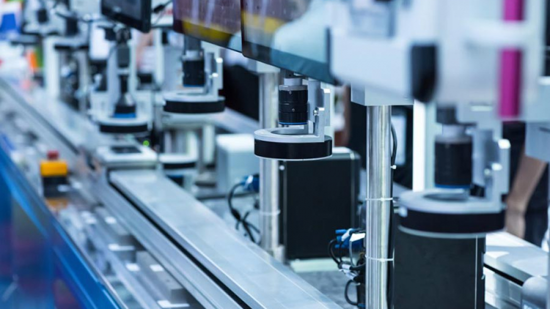 بهترین سیستم ERP برای تولیدکنندگان کوچک