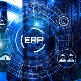 محبوبترین سیستمهای ERP