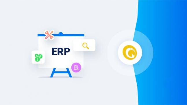 چهار اقدام ضروری طی استقرار ERP