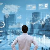 go-live موفق در استقرار ERP